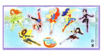 DC Super Hero Girls bpz.jpg